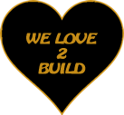 WeLove2Build
